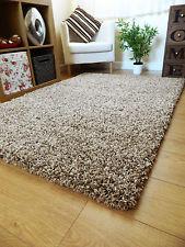 sale-rugs